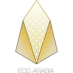 eosarabianet icon